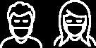 icon 0
